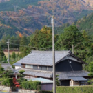 ヤマノカゼ舎