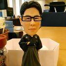 Hiroshi Nishiura