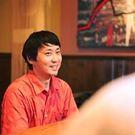 Hiroyuki Ishikawa