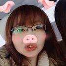 櫻井 多希子