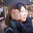 Miki Yoshitake