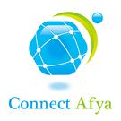 嶋田庸一 (株式会社Connect Afya)