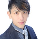澤井秀幸 代表(有限会社坂戸(グランワルツ))