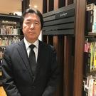 AKconsulting 代表 佐々木秋雄