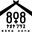 808+(ヤオヤプラス)