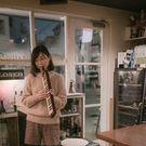 Seiko Oomori