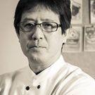 桜井 浩和