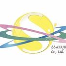 株式会社 SSAKURA