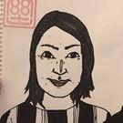 Hitomi Nomura
