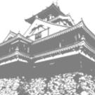 福知山商工会議所