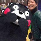 Araie Onishi Teppei