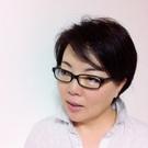 福田英子、一般社団法人コモン・ニジェール代表理事