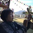 佐藤 裕子