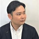 (株)Sugar 佐藤 亮