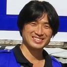認定NPO法人アイキャン 事務局長 井川定一