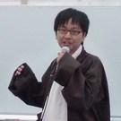 亀田浩史 (Dream for Children)