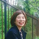 Tomoko Gohara