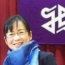 Yukimi Watanabe