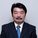 裵 哲恩(一般社団法人KJプロジェクト代表)