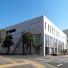 大牟田商工会議所