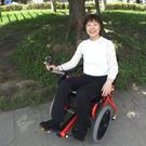 Junko Matsumura