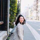 Ayami Ogawa