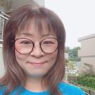 伊沢浩美(おばにゃん)