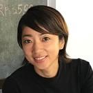 今井 愛( PT.BALI BUKIT ALAM Director )