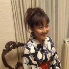 川井 聡子