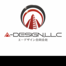 上原 亨(A-design,LLC )