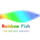NPO RainbowFish