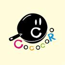 COCOCORO/合同会社team support
