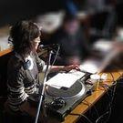 Sachiko  Kagawa