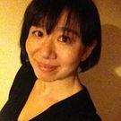 Fukiko Kojima