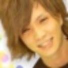 Hitoshi Amano