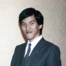 吉崎 武  (株) 技術少年出版  代表