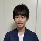Shunsuke Hama