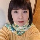 Tsutae Nishiguchi