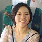 Rie Toyomoto