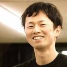 鈴木 淳史