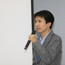 Manabu Nakajima