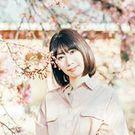 Yui Hamada