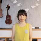 DS-okinawa ヒロミ