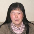 友光光子(NPO法人セブンナーサリー理事長)