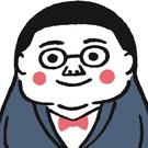 東京藝術大学長 澤和樹