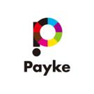 Payke(ペイク)
