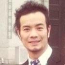 谷口寛(NPO法人子どもセンターあさひ理事長)