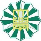 高崎経済大学緊急支援プロジェクト