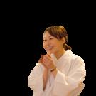 西山 瑛子 (池尻稲荷神社 職員)