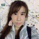 Tomoka Kaneko